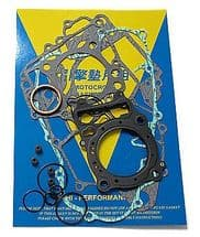 Yamaha YZF450 YZF 450 2012 Full Gasket Kit
